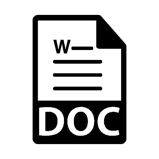 Formulaire d'Inscription JDH2019