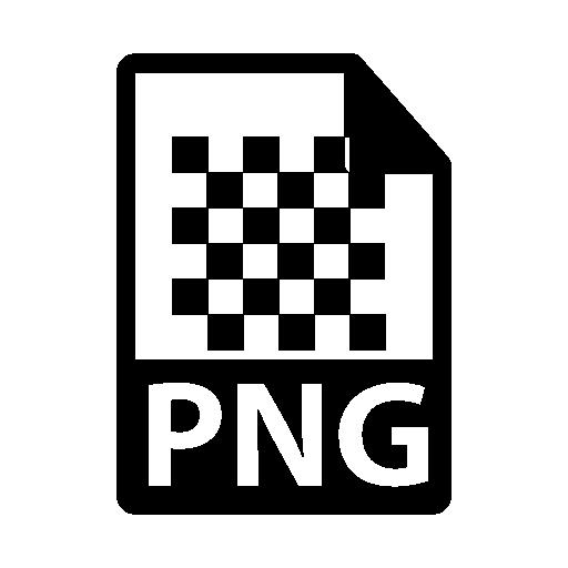 Projet affiche technique